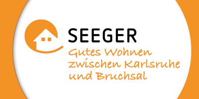 Seeger Stiftung