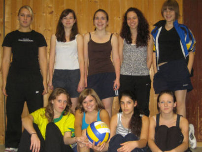 tv volleyball 1